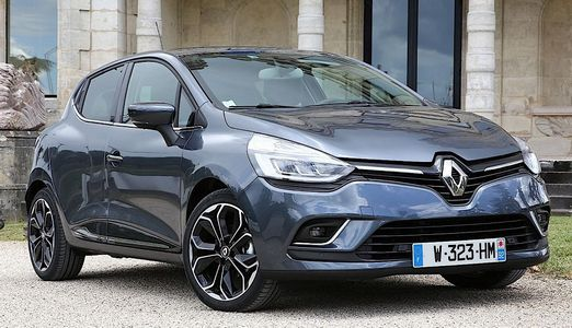 Renault-Clio-2018-2